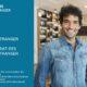 Français à l'étranger au quotidien : entrepreneuriat des Français à l'étranger