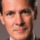 J.H. de Lamaze : « Avec le Brexit, la France a une carte à jouer dans la finance verte »