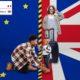 Guide Brexit pour les voyageurs/Brexit guide for travellers