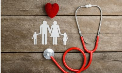 UK : une nouvelle carte pour remplacer la carte européenne d'assurance maladie