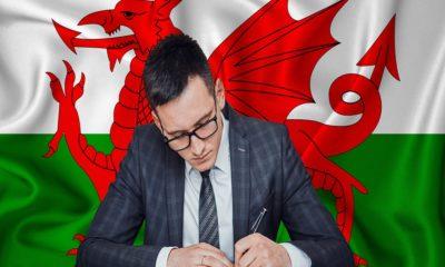 Brexit : le Pays de Galles lance son « Erasmus bis »