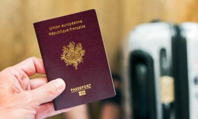Renouvellement des passeports : Hélène Conway interpelle Jean-Baptiste Lemoyne