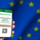 Pass sanitaire européen : toutes les réponses à vos questions