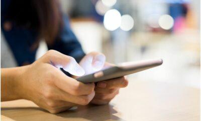 Tout savoir sur la téléphonie mobile dans l'espace économique européen